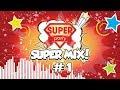 Super Mix 1 Танцуй вместе с нами mp3
