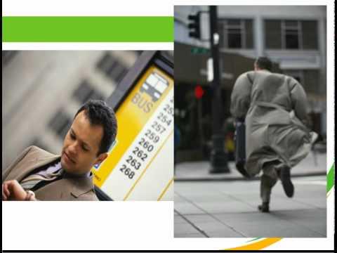 презентация бизнес возможностей.avi