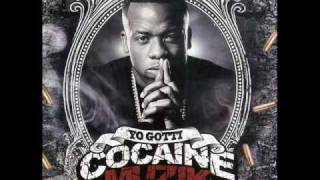 Watch Yo Gotti Talk To