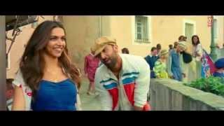 Matargashti  Song Lyrics   Mohit Chauhan   Tamasha