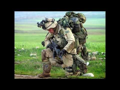 dolly parton the ballad of the green beret | youtube