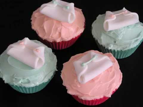 1st Baby Birthday Cake Designs 1st Birthday Cake Ideas