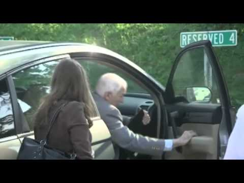 Sandusky's son fits pattern of other alleged victims - Worldnews.
