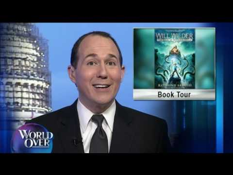 World Over - 2016-06-23 – Full Episode with Raymond Arroyo