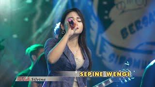 SEPINE WENGI ~ Sela Silvina    Izull  Kendang Cilik