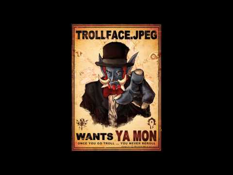 Trollface.jpg recruitment now open