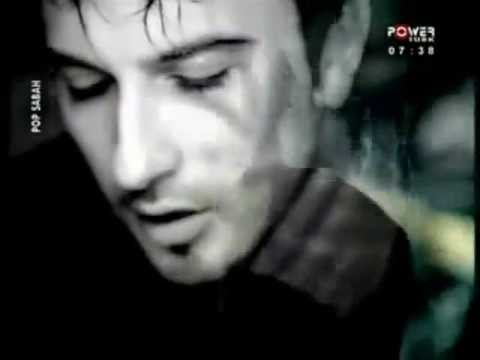 Sad Romantic Song [HD] 2012 K.K Mohit Chauhan and Sonu Nigam with Enrique
