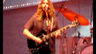 Watch Zutons Dont Ever Think Too Much video