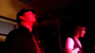 Watch Go Radio Dear Lucian Dance Forever video
