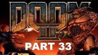 Doom II Part 33 Artistry
