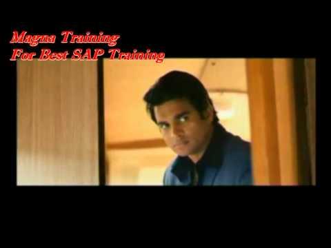 Manmadha Banam - Uyyala - Manmadha Banam Songs video