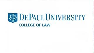 DePaul Law - Housing Law and Companion Animals 05 - Dawn Wegner