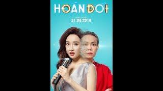 CONVERT - Cinema 2018 Full HD / NHA PHUONG - VIET HUONG - TRAN THANH