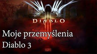 Diablo 3 RoS - Moje przemyślenia - Diablo 3, Sezon 14, Co dalej?