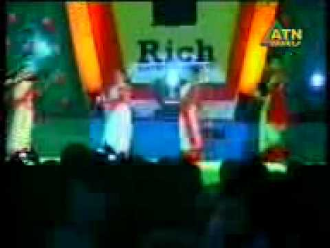 Atn Bangla News On Pole   Star 2011 video