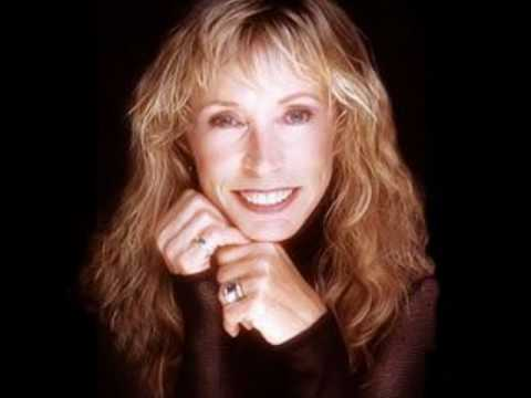 Juice Newton - Break It To Me Gently
