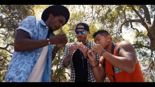 Shwayze - King Of The Summer (OFFICIAL VIDEO)