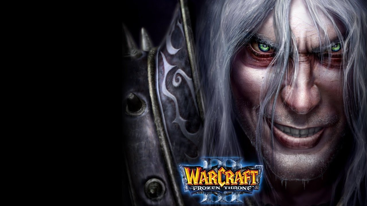 Warcraft 3 frozen throne dota the wild  smut realistic girl