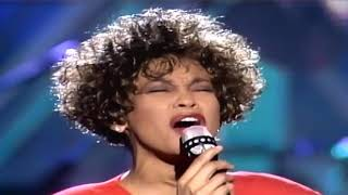 Whitney Houston - Didn