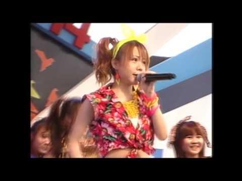 """Live! """"SEXY BOY"""" by LoVendoR @Japan Festa in Bangkok 2014 Organized by G-Yu Creative"""