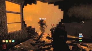 Call Of Duty Black Ops 2 Zombies Quality Test