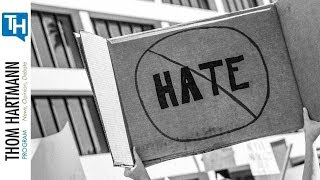 Is Hate the Last Thing Republicans Have to Offer?