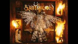 Watch Satyricon Immortality Passion video