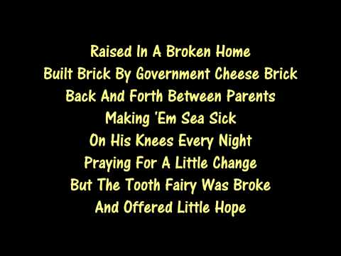 Keep On Keeping On|Travie McCoy feat. Brendon Urie|Lyrics