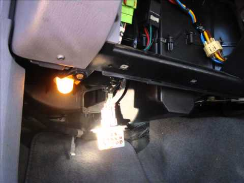 Remove A Fuse Box 1998 Jeep Grand Cherokeelaredo on heating control with block diagram