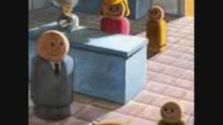 Watch Sunny Day Real Estate Pheurton Skeurto video