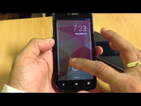 Htc one s jellybean 4.2.2 nightly Cm10.1 Cyanogenmod Rom Review Benchmark