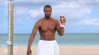 Thumb El mejor comercial del Old Spice Man