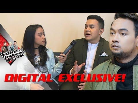 download lagu Coach Tulus Bongkar Rahasia Papa Bebi  Vlog 3 gratis
