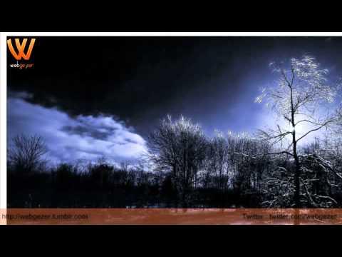 Allah'ı Zikr'etmek Demek Ne Demektir? (Ahmed Hulusi)-(Bölüm 2) - Webgezer.mpg