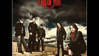 Vídeo 25 de End of You