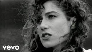 Watch Amy Grant Thats What Love Is For video