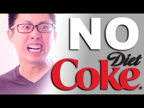 Epic Overreactions | No Diet Coke?! ft. The Fu