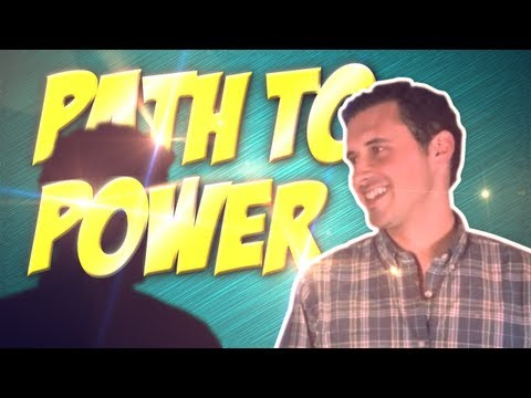 FIFA 13 Ultimate Team - Path to Power 2.26 - Mechanics