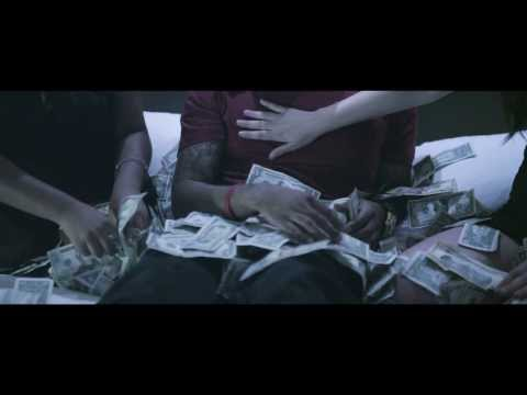 10yards - It's Time [Unsigned Artist]