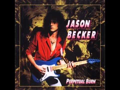 Jason Becker - Loser