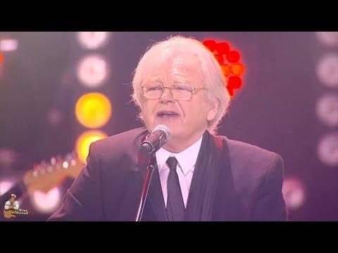 Юрий Антонов - Не забывай. FullHD. 2016