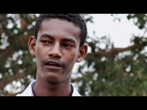 We Are Student-Led | Ethiopia.mov