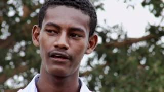 We Are Student-Led | Ethiopia.mov