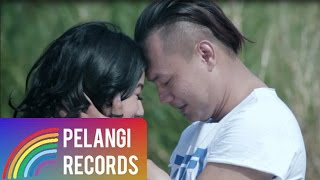 Melayu - ANGKASA - Aku Tak Mau (Official Music Video)