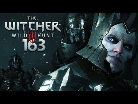 Download Lagu WITCHER 3 [163] - Die Schlacht von Kaer Morhen (REUP) ★ Let's Play The Witcher 3 MP3 Free