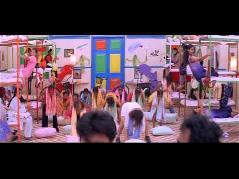 Mala Mala Maruthamalai Song From Choclate Hq Video Hd Audio video