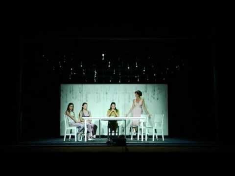 Trailer de la obra Menú de la compañía Porinerciateatro.mp4