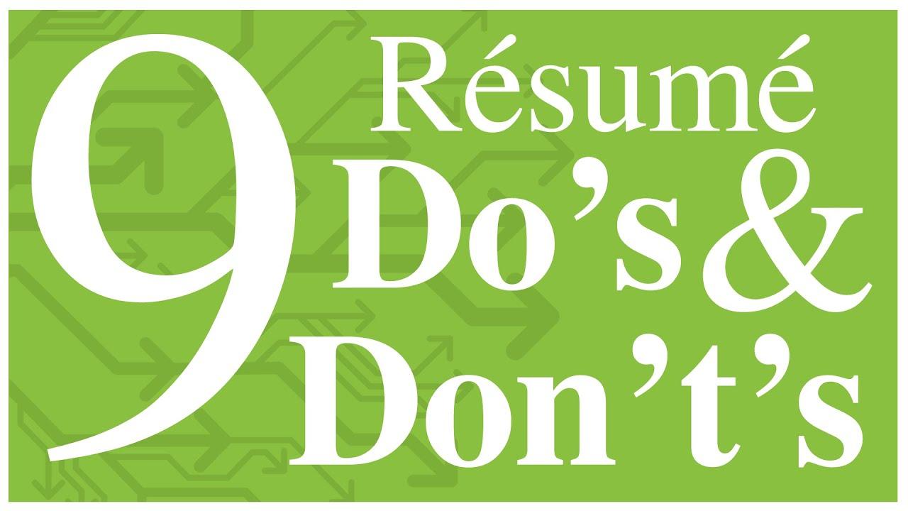 beautiful ramit sethi resume pdf photos simple resume office