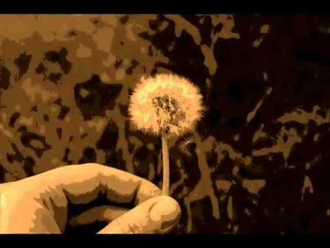 Nina Simone - Young Knight