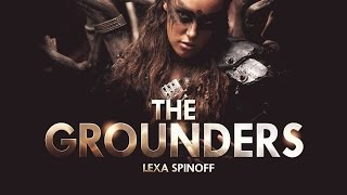 The Grounders | Lexa Spinoff